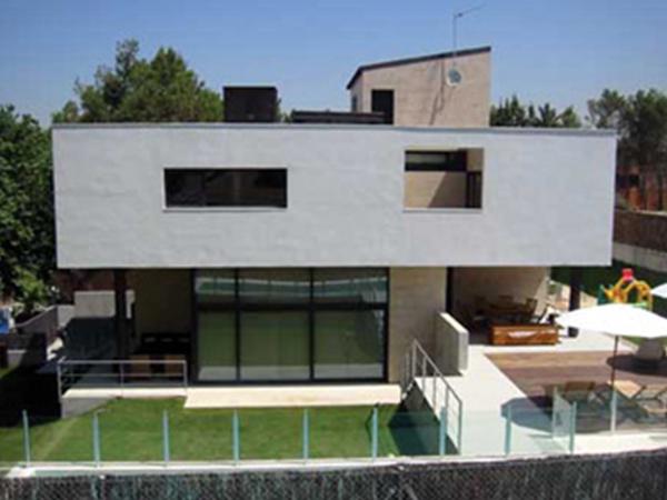 movial-construcciones-puertadehierro